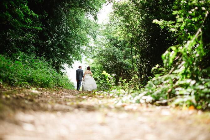 Rossahilly House wedding photographers058