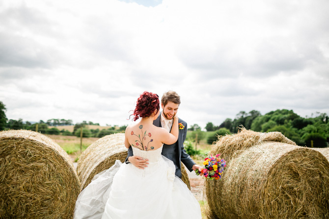 Rossahilly House wedding photographers062