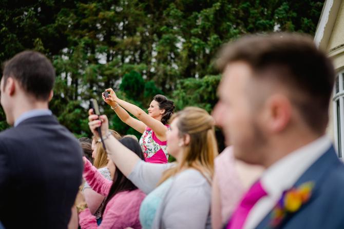 Rossahilly House wedding photographers068