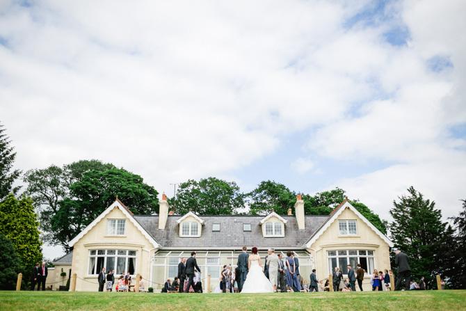 Rossahilly House wedding photographers071
