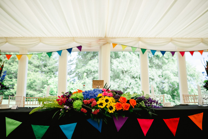Rossahilly House wedding photographers074