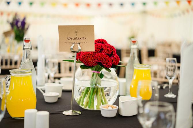 Rossahilly House wedding photographers076