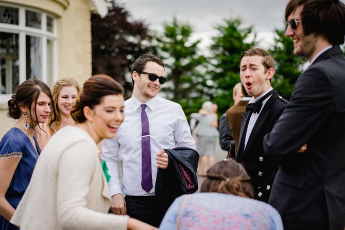Rossahilly House wedding photographers079