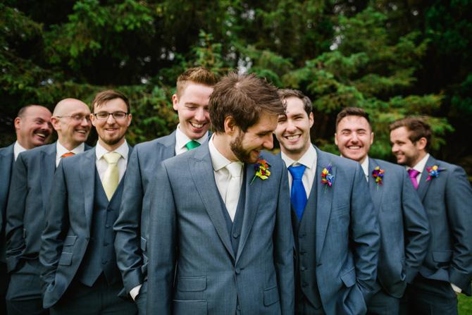 Rossahilly House wedding photographers082