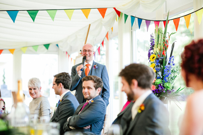 Rossahilly House wedding photographers098