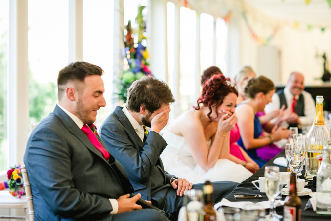 Rossahilly House wedding photographers103
