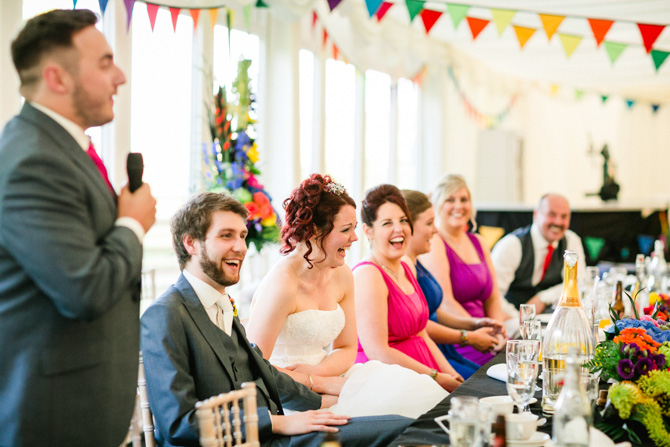 Rossahilly House wedding photographers105