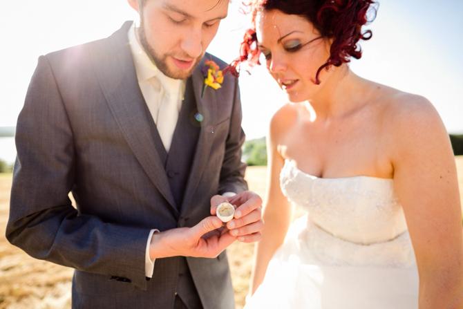 Rossahilly House wedding photographers110