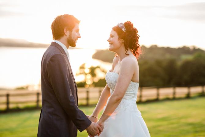 Rossahilly House wedding photographers113
