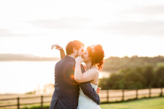 Rossahilly House wedding photographers114