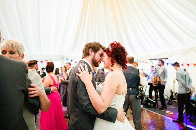 Rossahilly House wedding photographers119