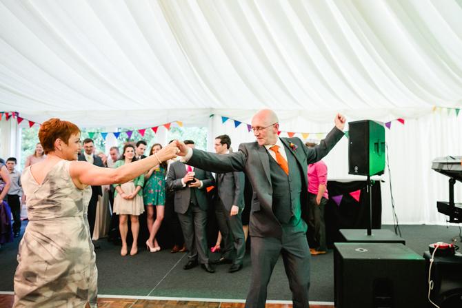 Rossahilly House wedding photographers121