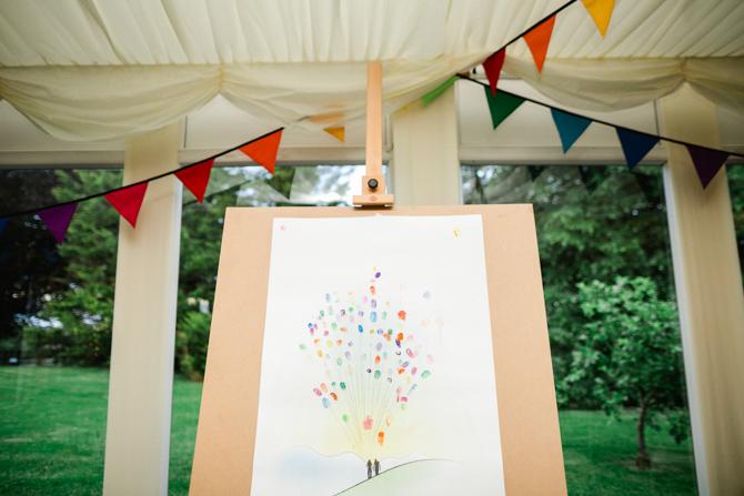 Rossahilly House wedding photographers125