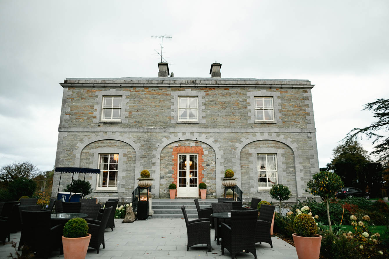 Tankardstown House Wedding Photographers