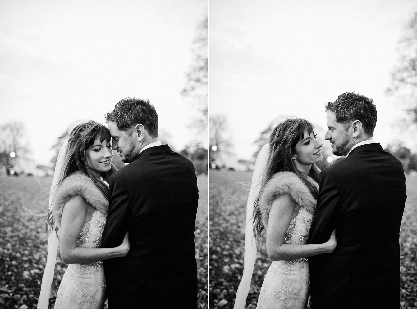 Alternative Wedding Photographers