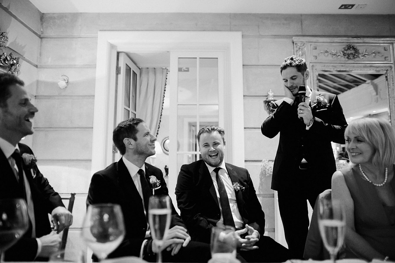 Creative Fine Art Wedding Photographers