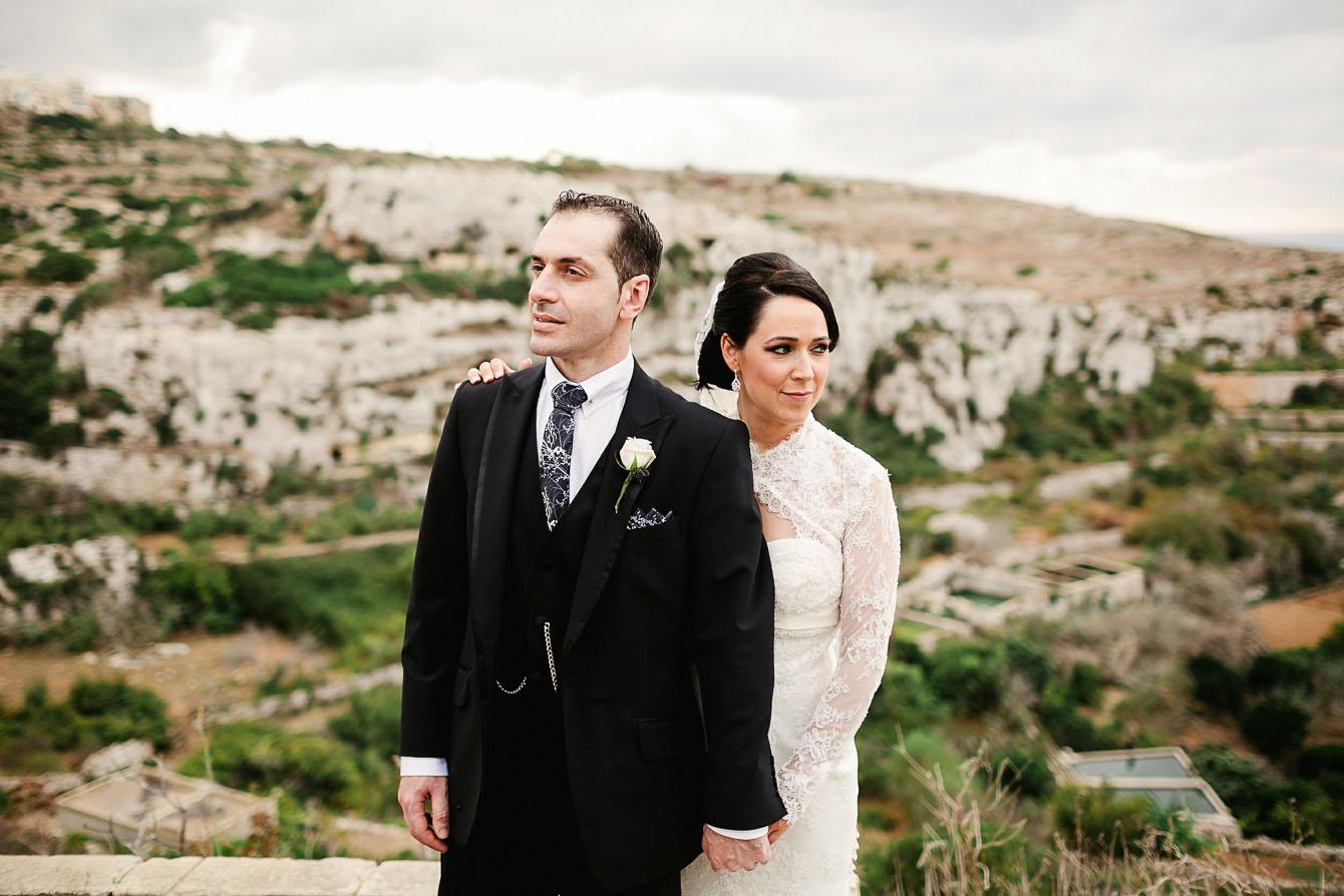Palazzo Parisio Wedding Photographers