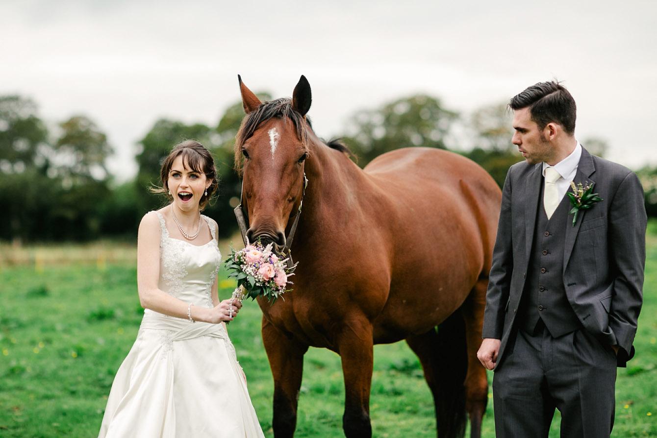 Uk and Ireland Wedding Photographers