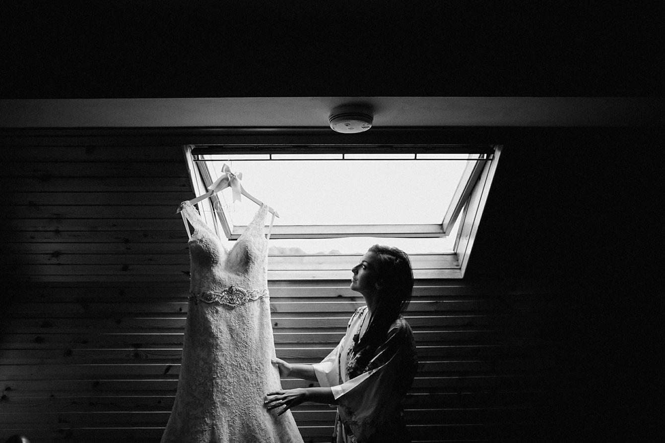 Ireland Wedding Photographers