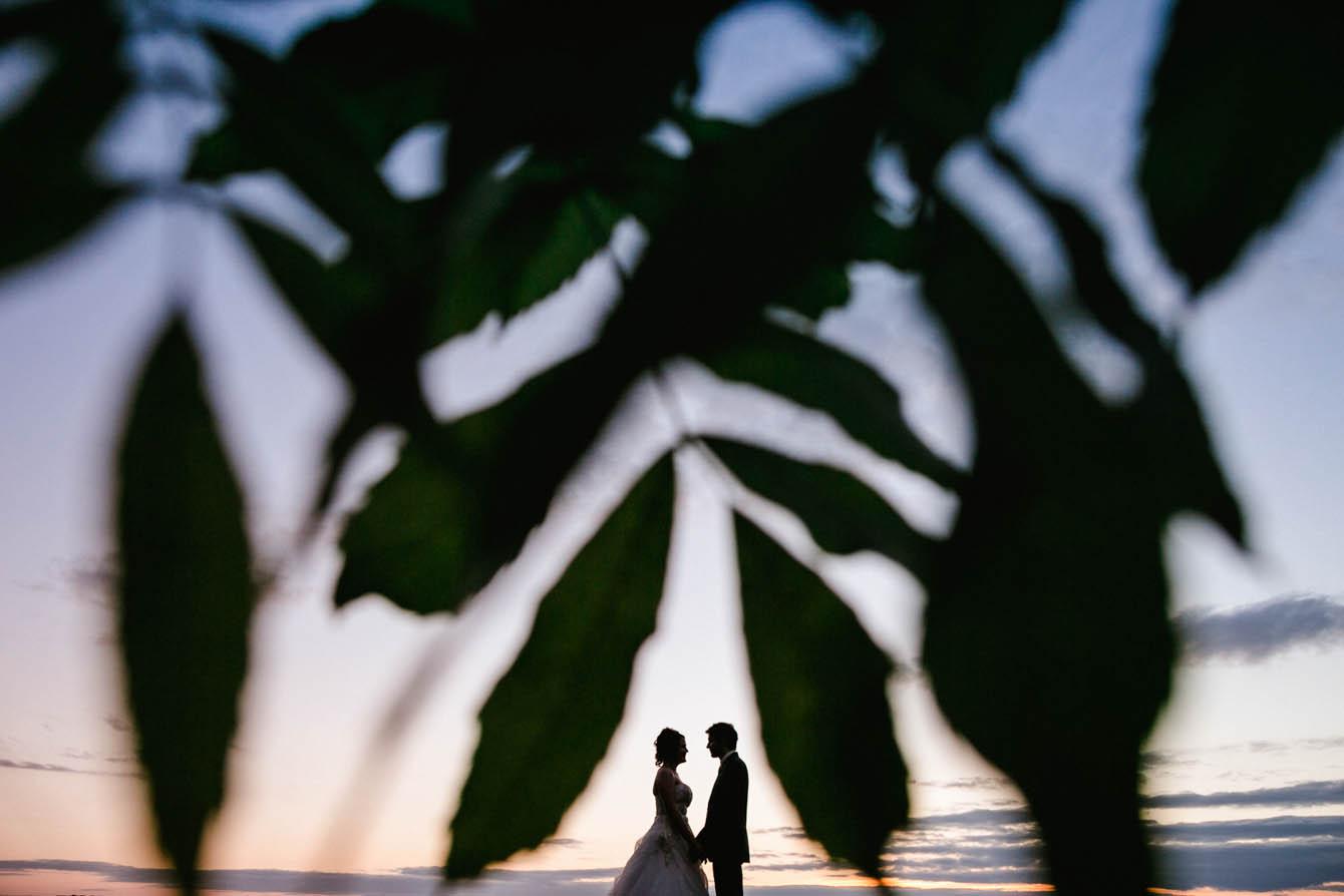 Travel Wedding Photographers