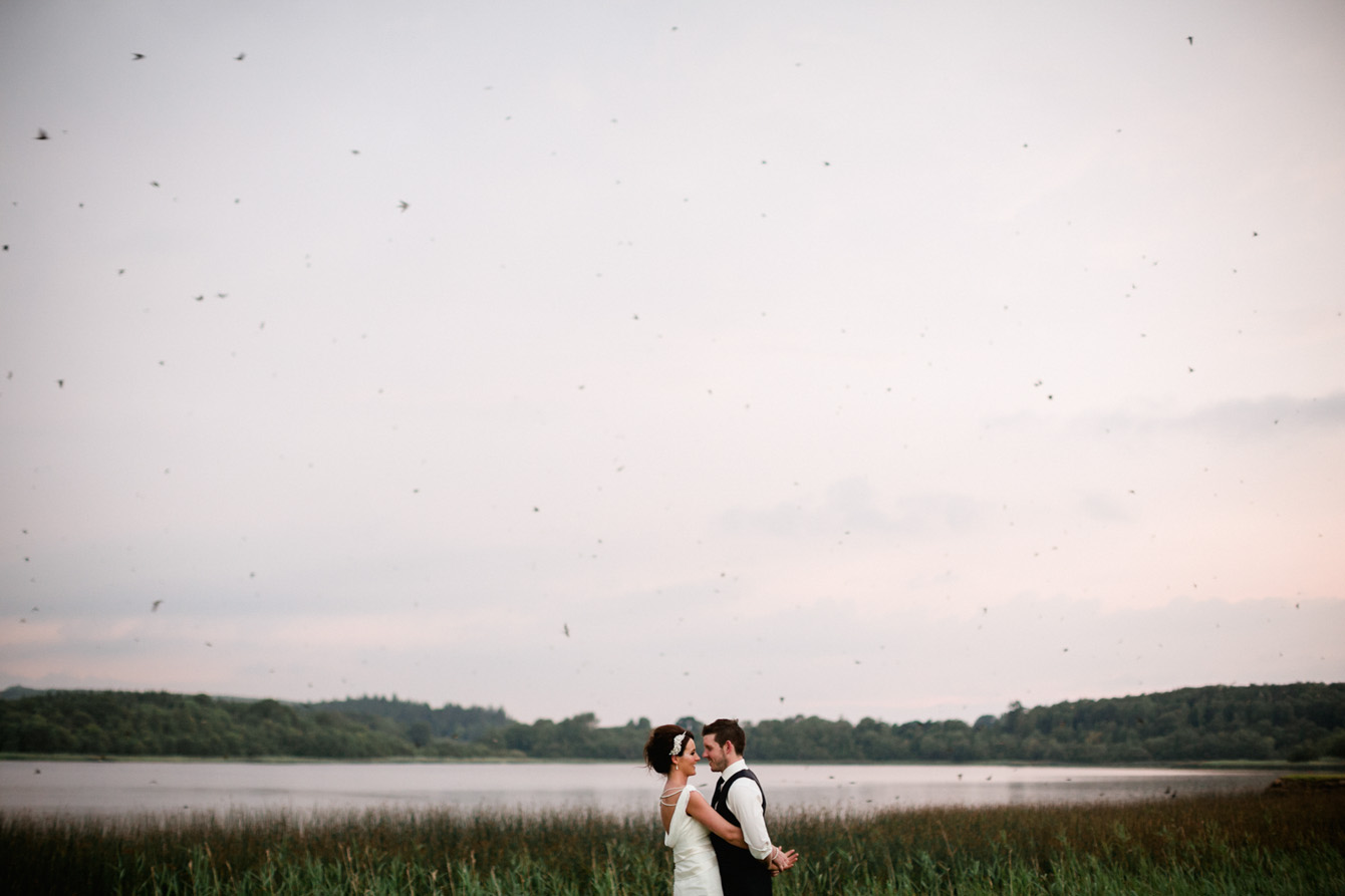 Storytelling Wedding Photographers