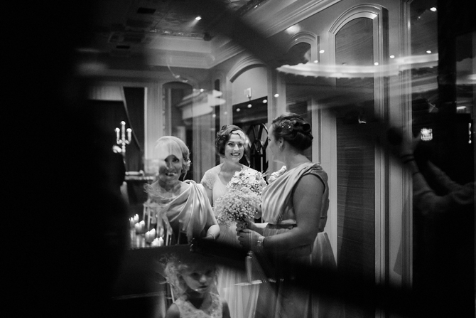 Uk & Ireland wedding photographers
