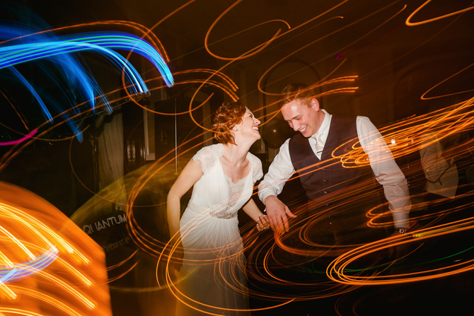 Kilkenny Wedding Photographers