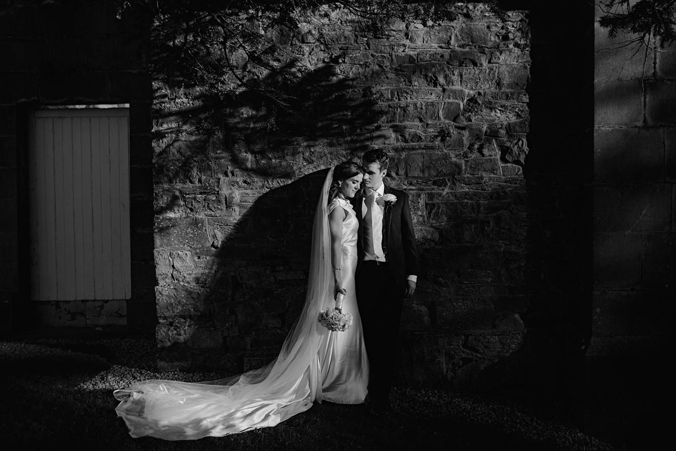 Carton House Wedding Photographers