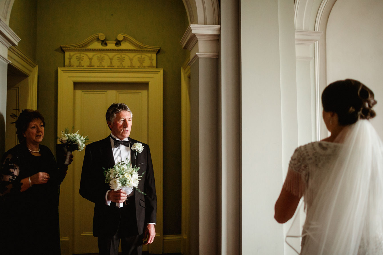 Irish Wedding Photographers