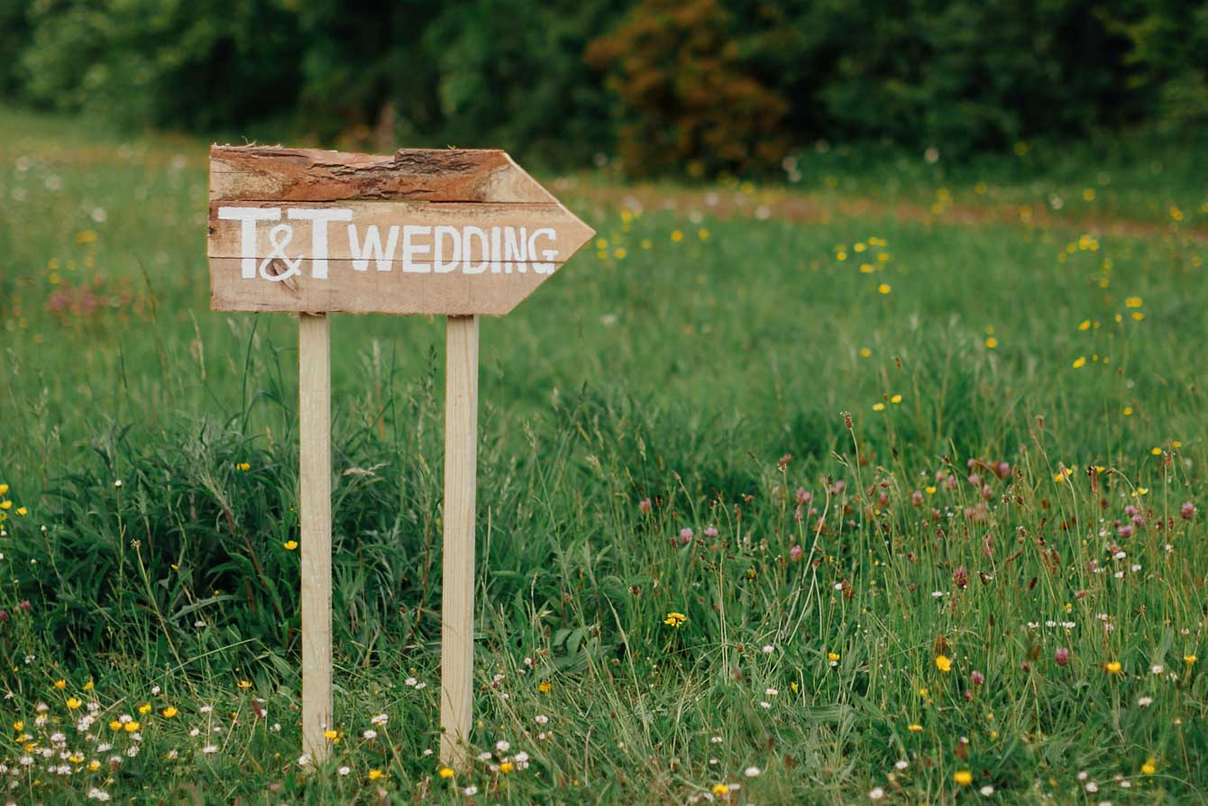 Barn wedding0063