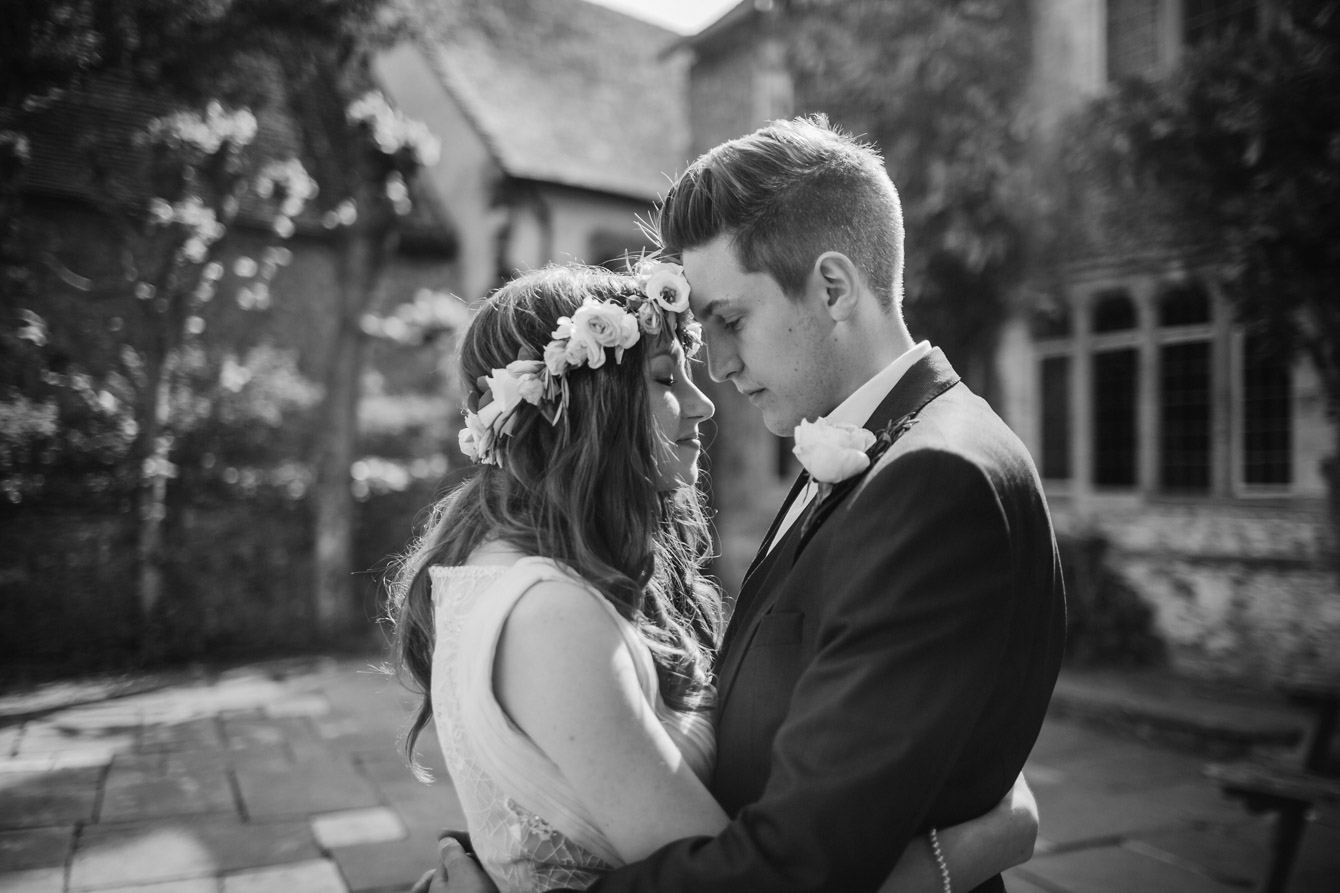 Barn wedding0099
