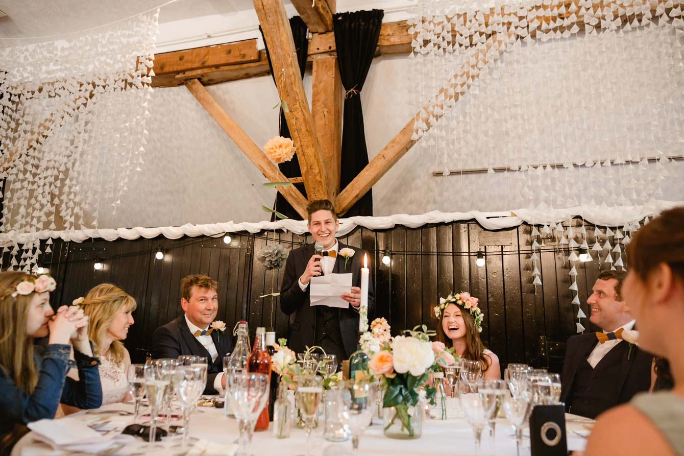 Barn wedding0104