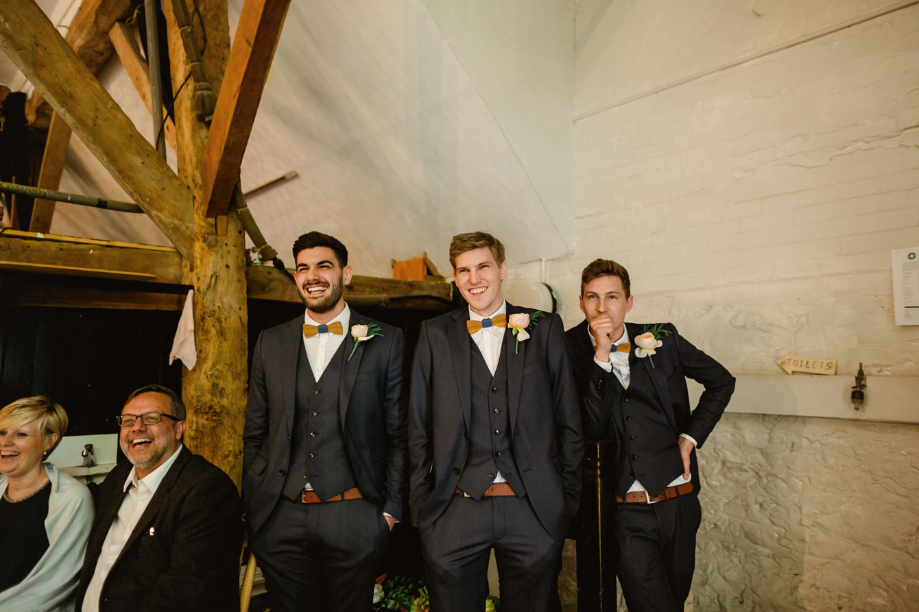 Barn wedding0109
