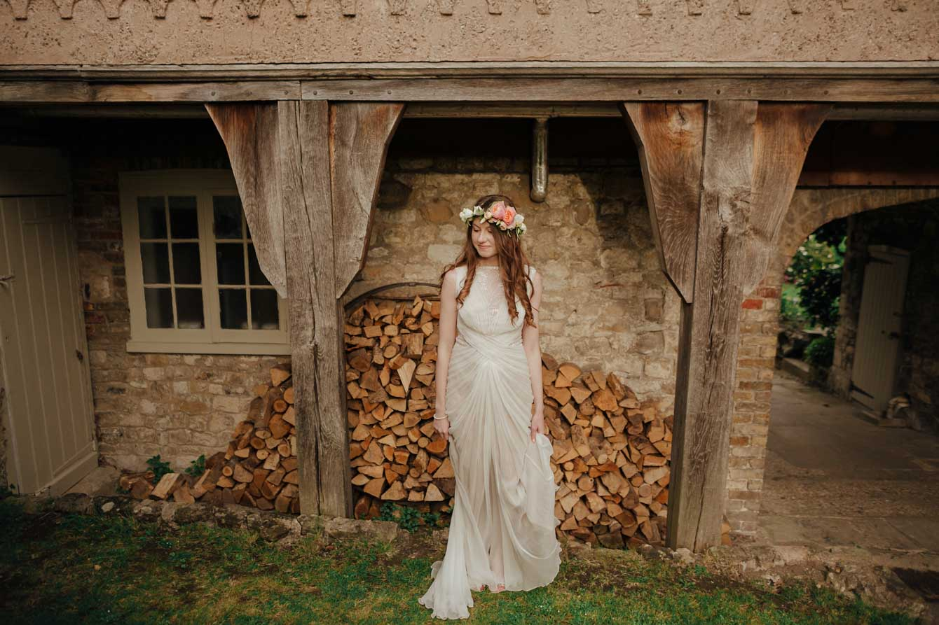 Barn wedding0118