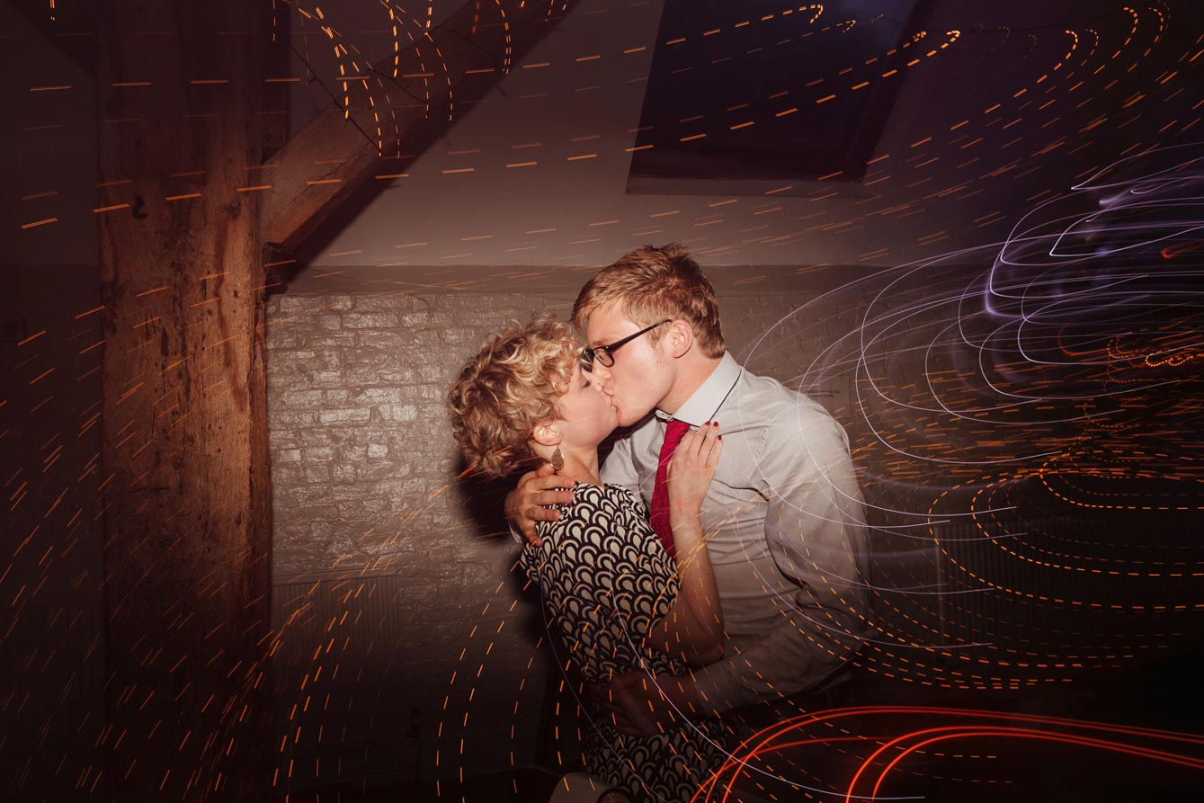Barn wedding0127