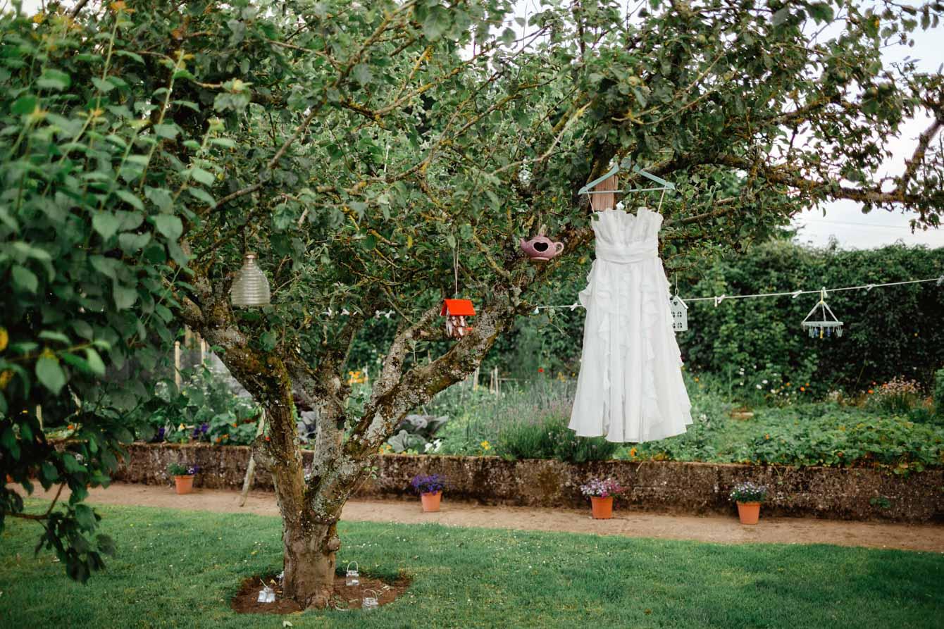 Ireland Wedding Photographers - Treasa & Ronan001