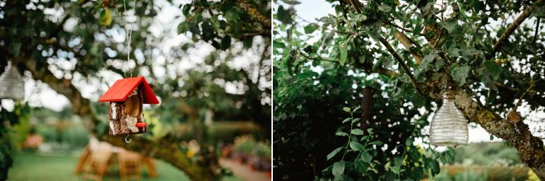 Ireland Wedding Photographers - Treasa & Ronan002