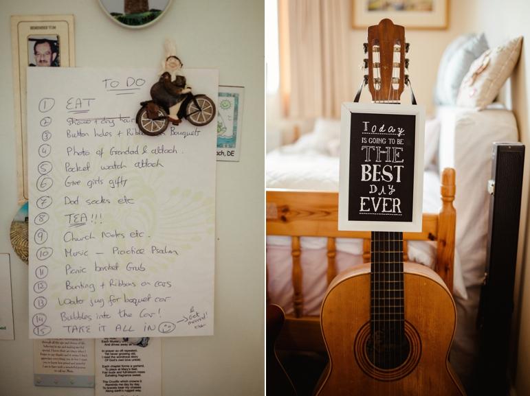 Ireland Wedding Photographers - Treasa & Ronan004