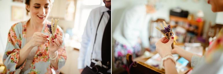 Ireland Wedding Photographers - Treasa & Ronan012
