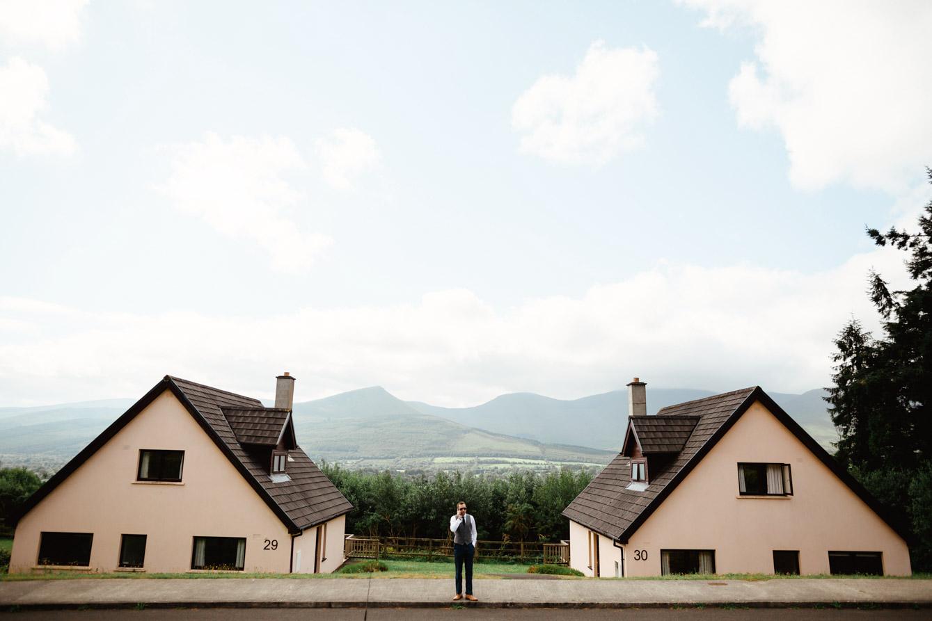 Ireland Wedding Photographers - Treasa & Ronan015