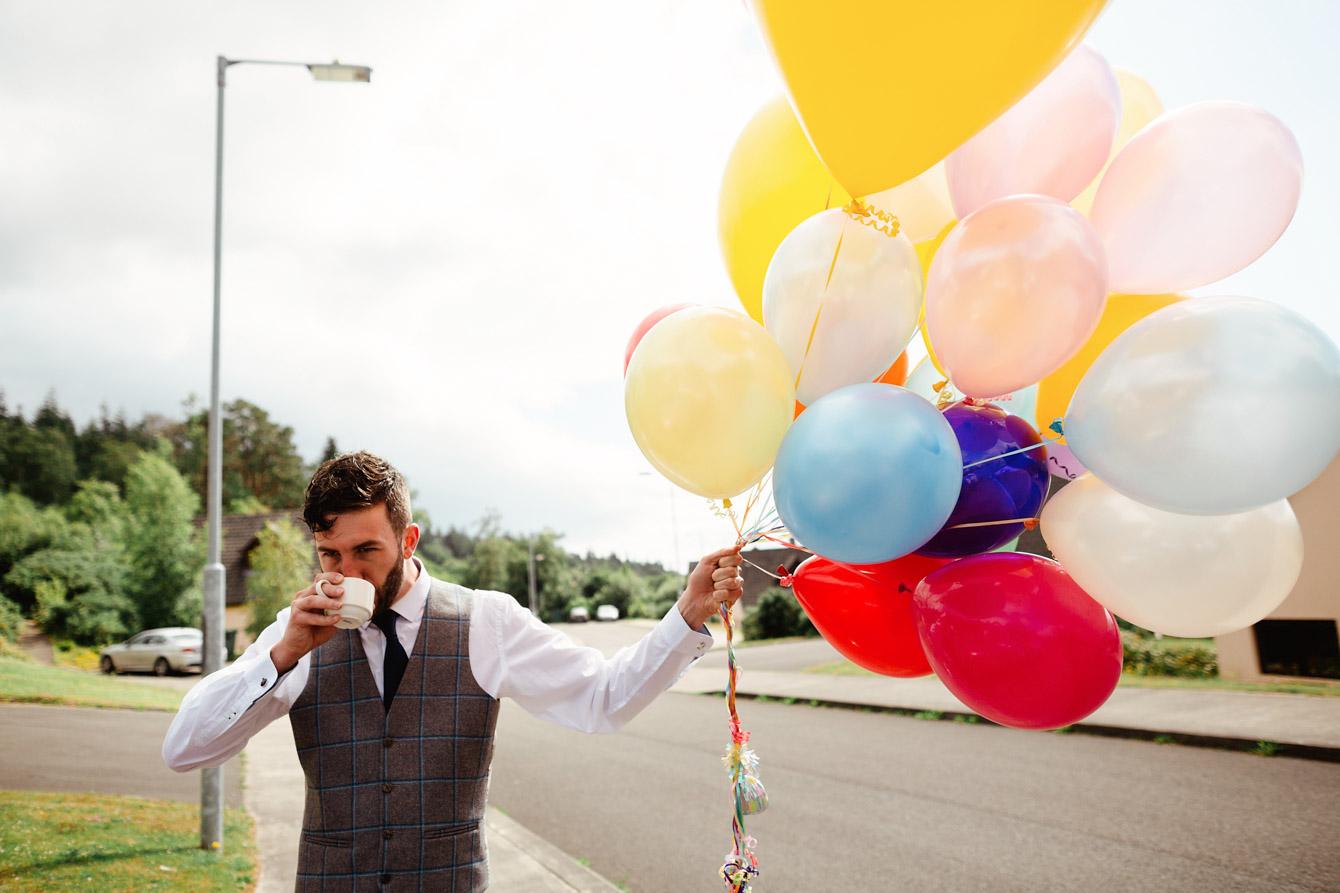 Ireland Wedding Photographers - Treasa & Ronan017
