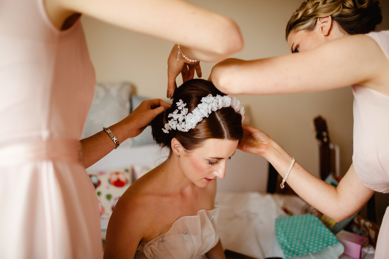 Ireland Wedding Photographers - Treasa & Ronan021