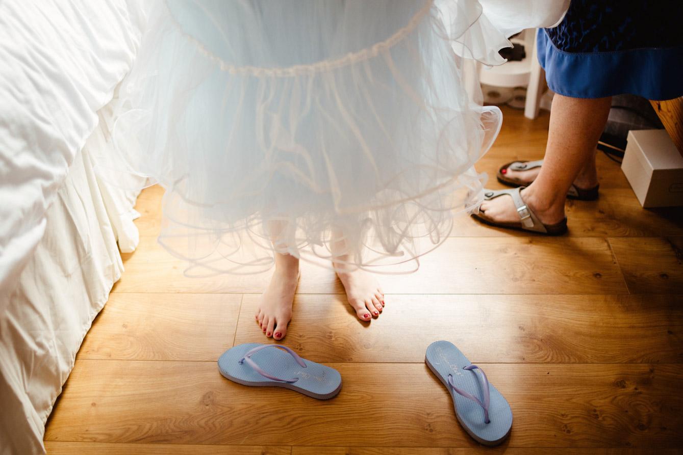 Ireland Wedding Photographers - Treasa & Ronan023