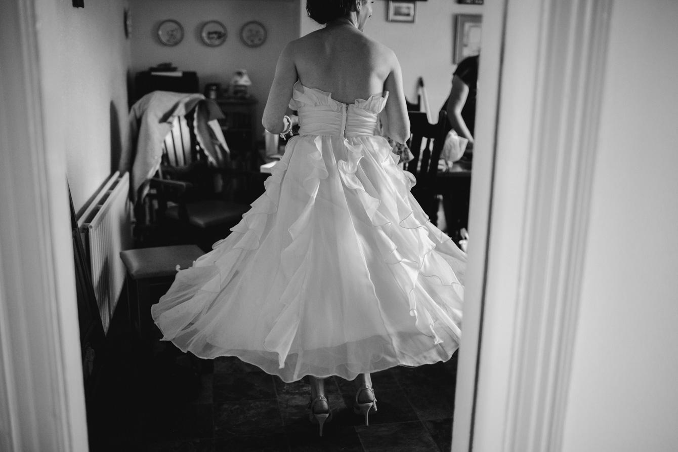 Ireland Wedding Photographers - Treasa & Ronan026