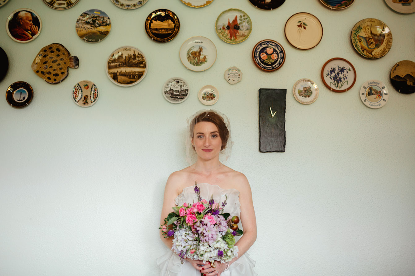 Ireland Wedding Photographers - Treasa & Ronan028