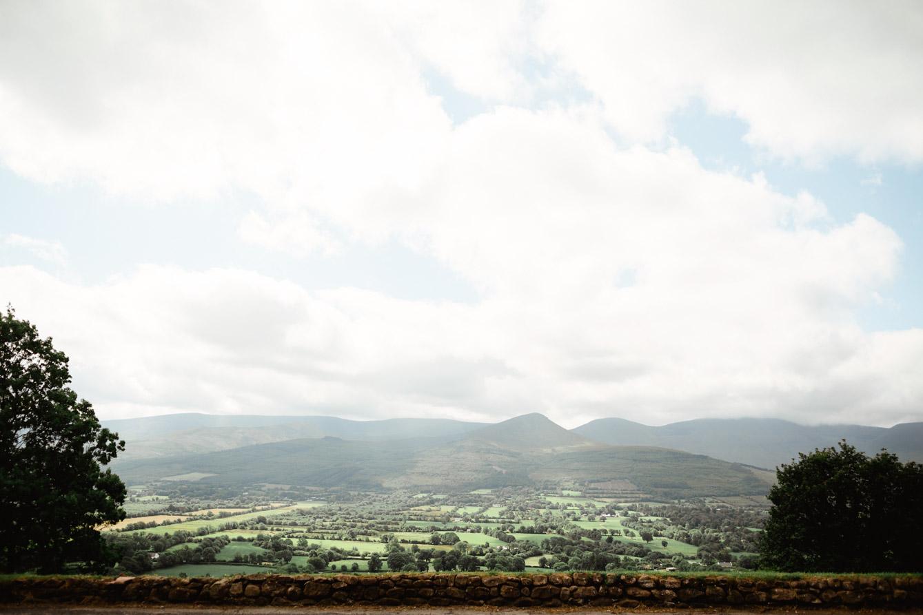 Ireland Wedding Photographers - Treasa & Ronan029