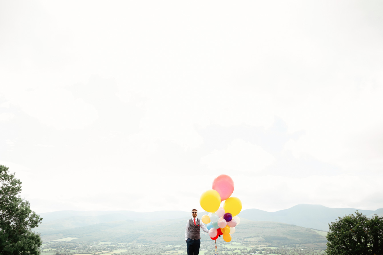 Ireland Wedding Photographers - Treasa & Ronan030