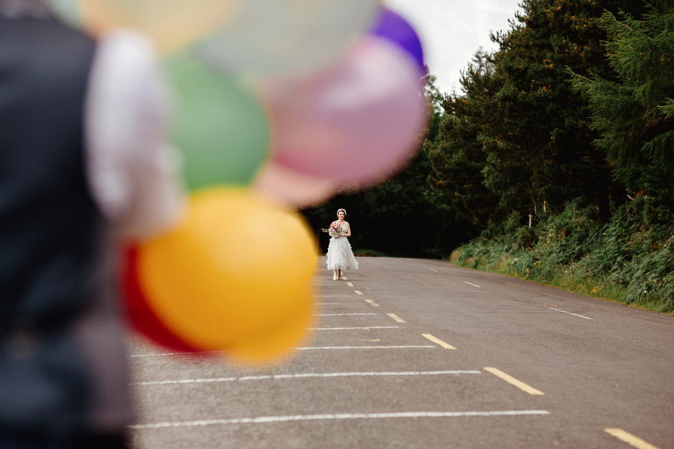Ireland Wedding Photographers - Treasa & Ronan032