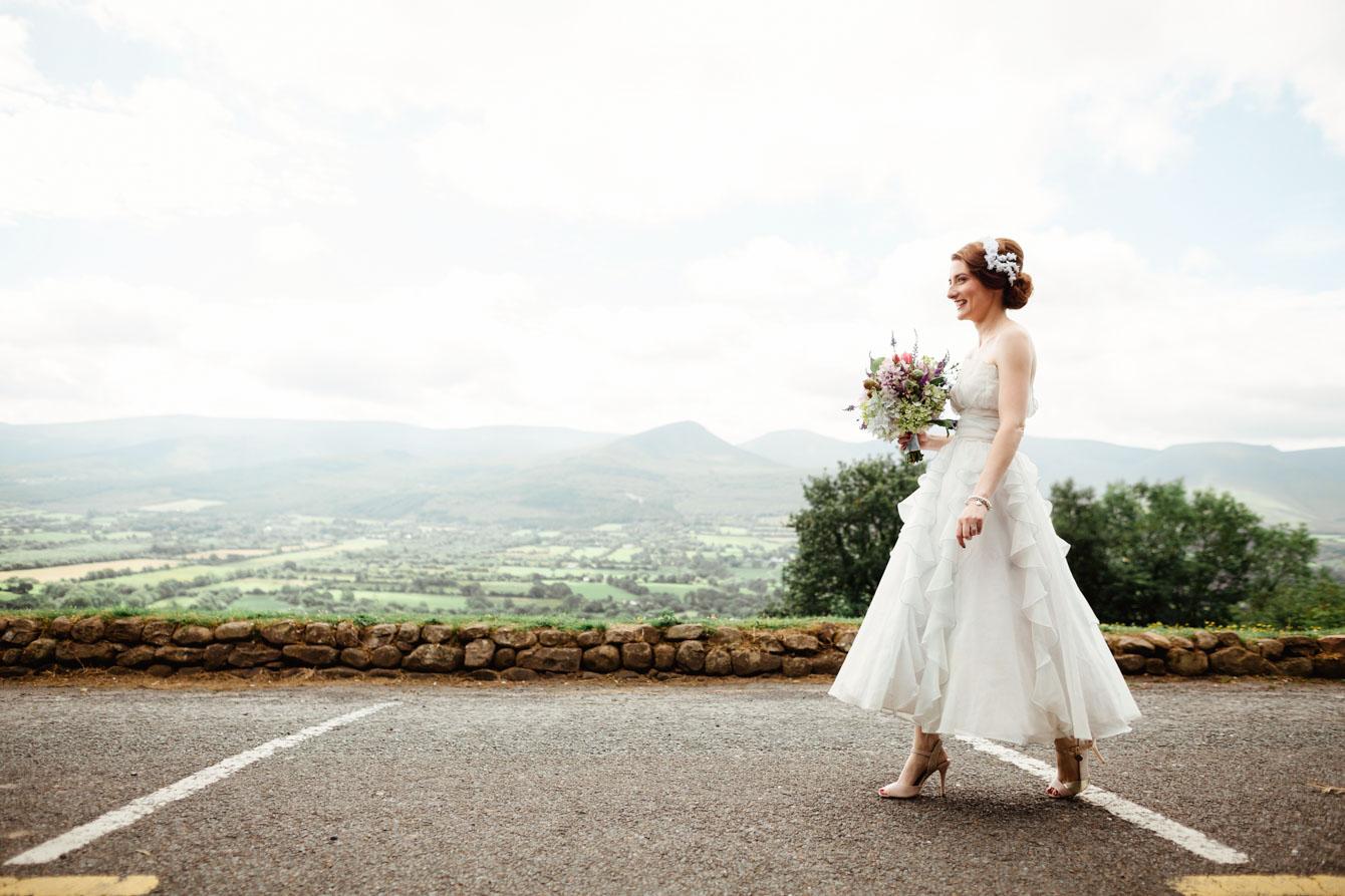 Ireland Wedding Photographers - Treasa & Ronan033