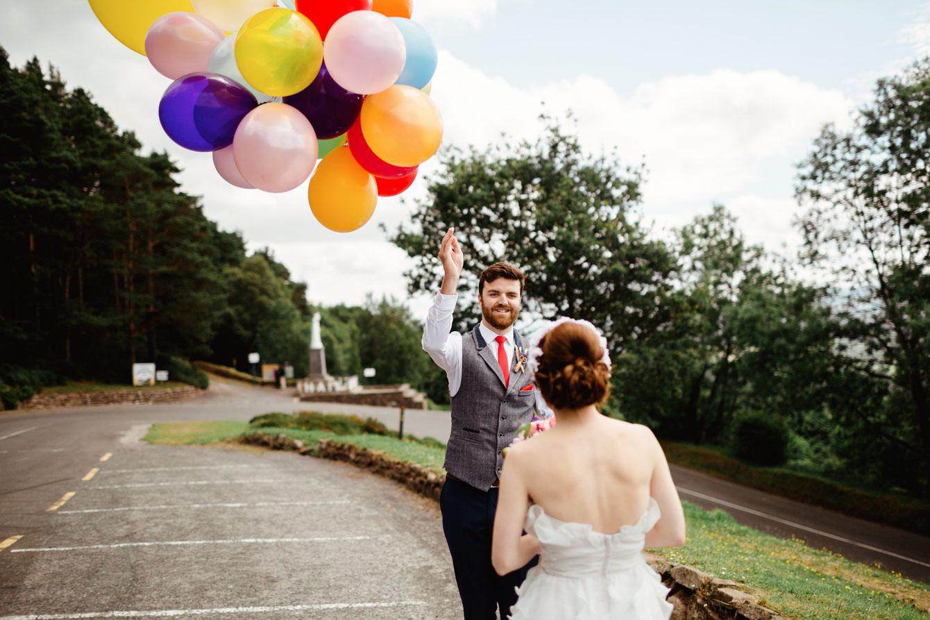 Ireland Wedding Photographers - Treasa & Ronan034